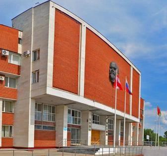 Кадастровая палата в Орехово-Зуево и в Орехово-Зуевском районе